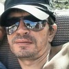 Эдуард, 45, г.Кораблино