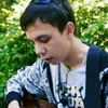 Алексей, 26, г.Ульяновск