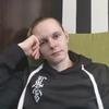 Влад, 25, г.Мурманск
