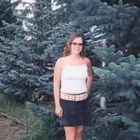 Solnishko, 35 лет, Скорпион, Караганда