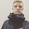 Emelyan, 22, г.Сафоново