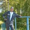 Сергей Стогов, 44, г.Тамбовка