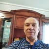 Анатолий, 61, г.Новомичуринск