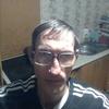 павел, 39, г.Анапа