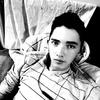 Кирилл, 20, г.Покровское