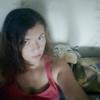 Аня, 30, г.Ейск