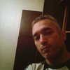 Дмитрий, 41, г.Рославль