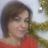 Татьяна, 53, г.Калязин