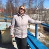 Mam, 43, г.Норильск