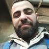Самвел Арушанян, 33, г.Раменское