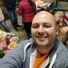 Фёдор, 40, г.Адлер