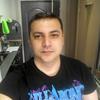 Евгений, 28, г.Остров