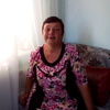 Elina, 50, г.Георгиевск