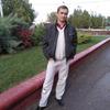 Андр, 30, г.Сальск