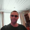 Макс, 35, г.Рыбинск