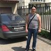 Denis, 32, г.Ессентуки