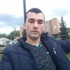 баха, 27, г.Кондрово