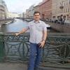Владимир, 37, г.Чердаклы