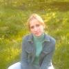 Виктория, 29, г.Полесск