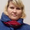 Елена, 40, г.Выкса