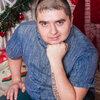 Александр, 33, г.Кромы