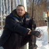 сергей, 30, г.Кузнецк