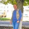 Юрий, 55, г.Ртищево