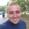 Kirill, 21, г.Волжский