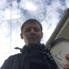 Денис, 28, г.Хадыженск