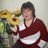Юлия, 40, г.Хлевное