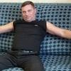 Юрий, 38, г.Вешенская