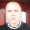 Олег, 43, г.Черняховск