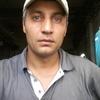 Артем, 34, г.Сегежа