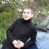 Максим, 31, г.Минеральные Воды