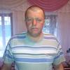владимир, 52, г.Гороховец