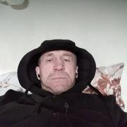 Александр 51 Москва