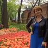 Анна, 49, г.Москва