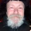 игорь, 44, г.Чебоксары