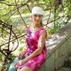 Арина, 55, г.Севастополь