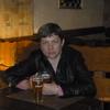 Елена, 48, г.Микунь