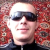 иван, 29, г.Альменево
