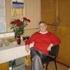 udgin, 58, г.Дмитров