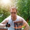 Кирилл, 25, г.Гусь Хрустальный