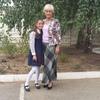 тоня, 53, г.Менделеевск