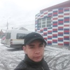 Сергей, 27, г.Темрюк