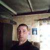 Анатолий, 40, г.Псков
