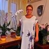 Галина, 43, г.Армянск