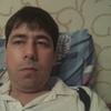 Баха, 36, г.Сестрорецк