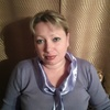 ИРИНА, 42, г.Злынка