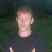 Александр Евсеев 37 Уфа